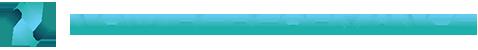 np-logo-banner-small